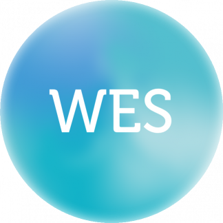WES